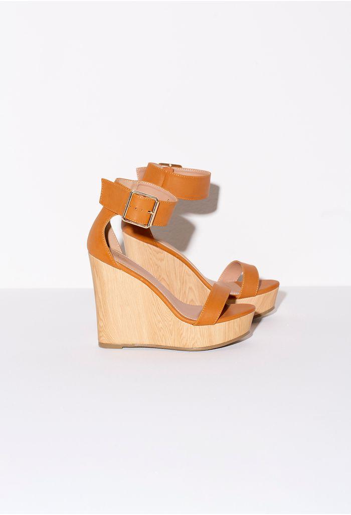 zapatos-tierra-e161641b-1