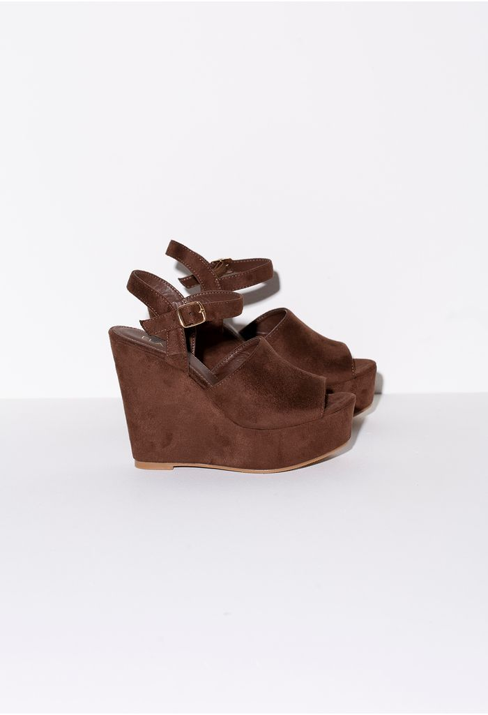 zapatos-cafe-e161734-1