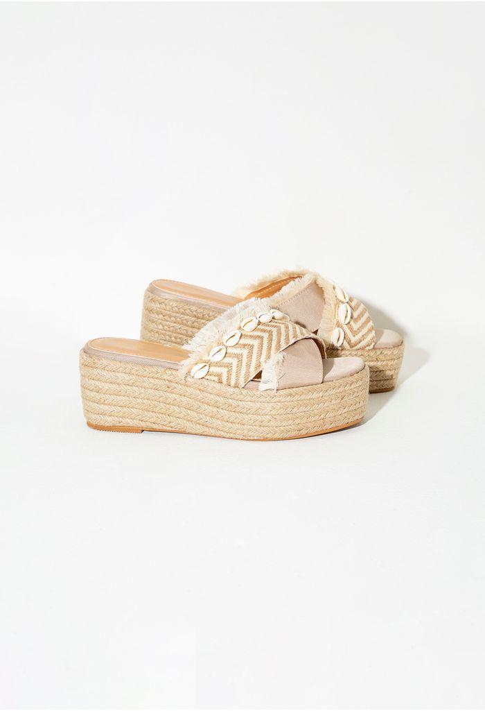 zapatos-beige-e161757-1
