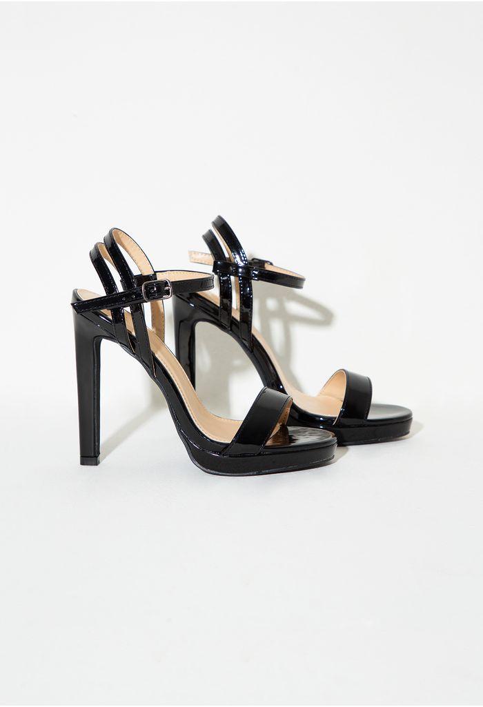 zapatos-negro-e341816-1