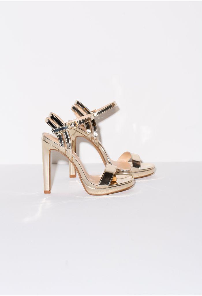 zapatos-dorado-e341816-1