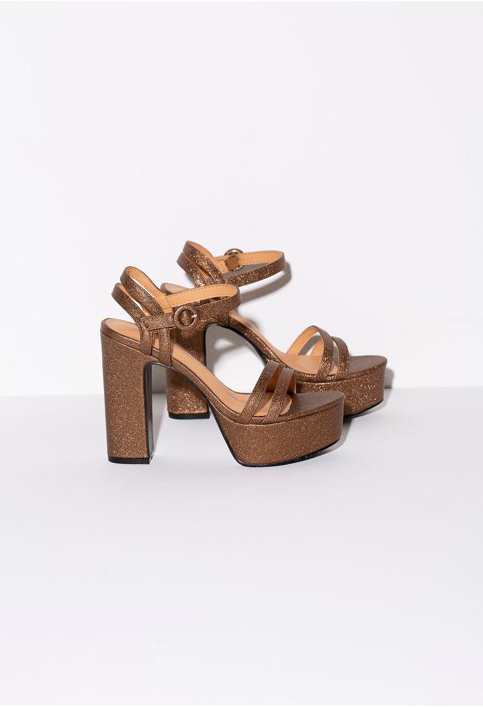 zapatos-tierra-e341824-1