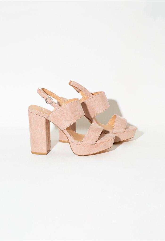 zapatos-pasteles-e341825-1