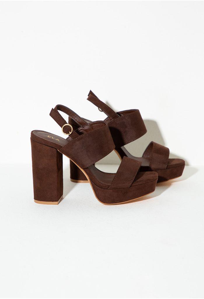 zapatos-cafe-e341825-1