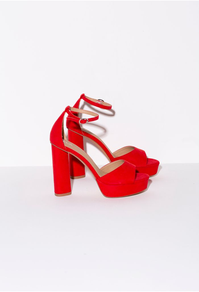 zapatos-rojo-e341826-1