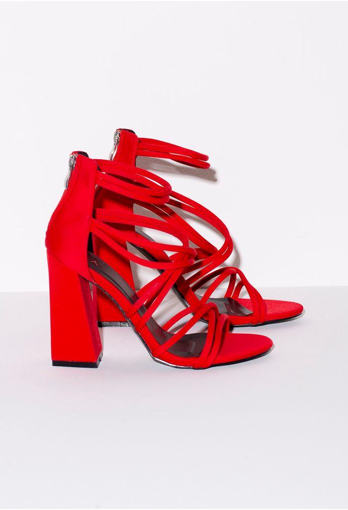 zapatos-rojo-e341827-1