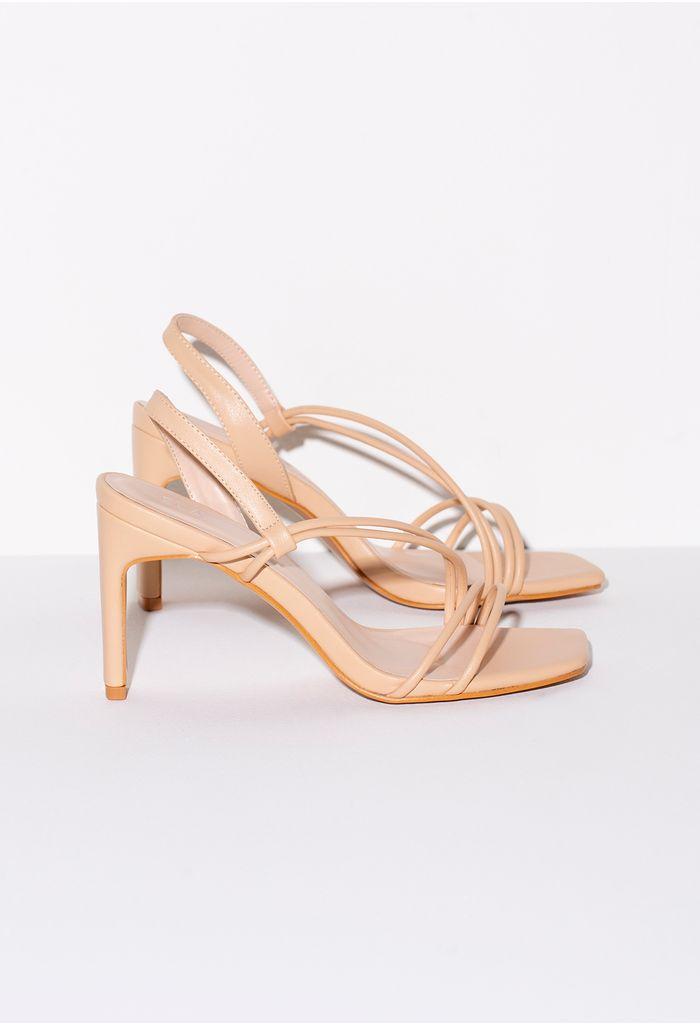 zapatos-beige-e341830-1