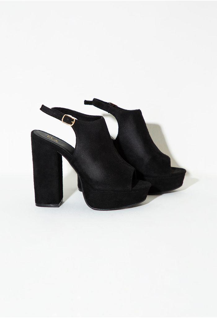 zapatos-negro-e341831a-1