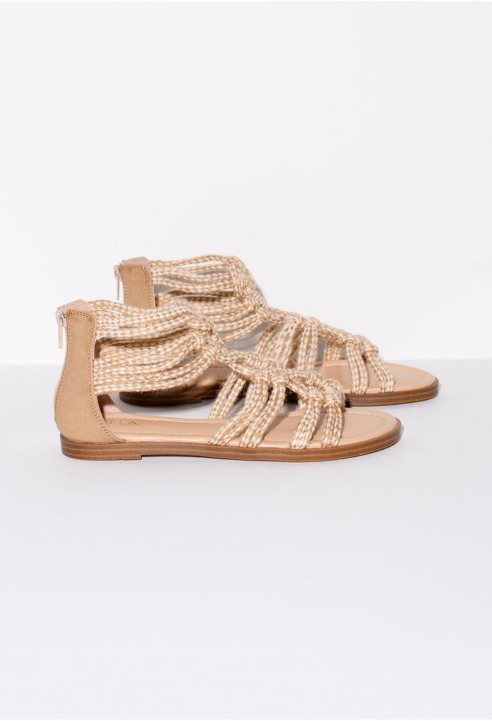 zapatos-beige-e341833-1