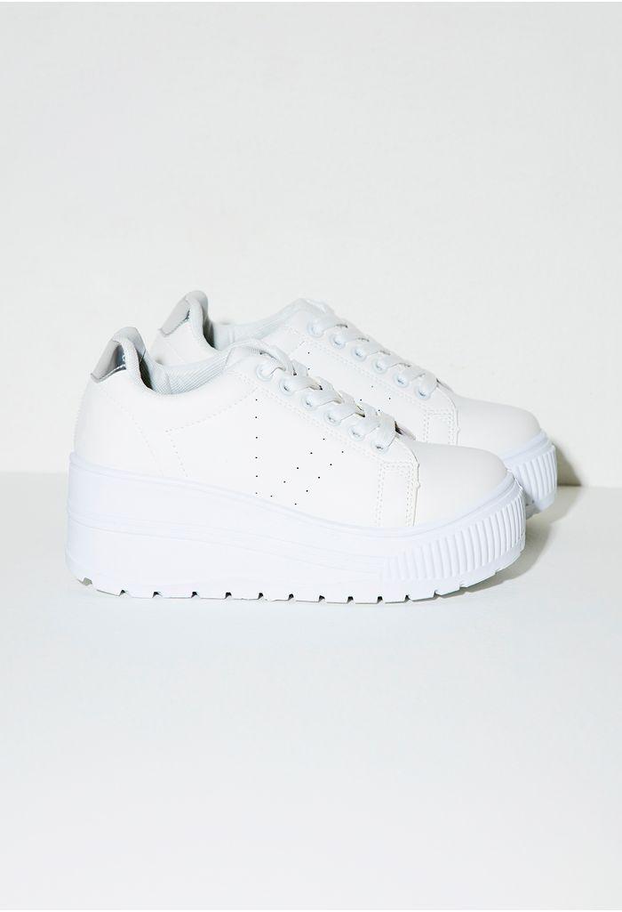 zapatos-blanco-e351415-1