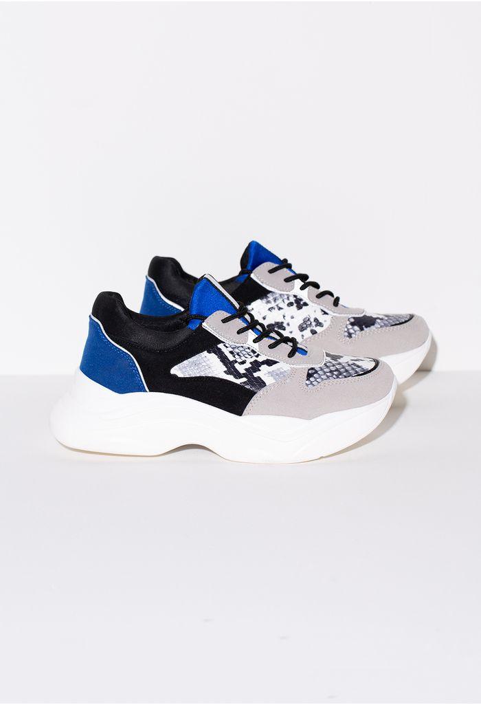 zapatos-piton-e351419-1