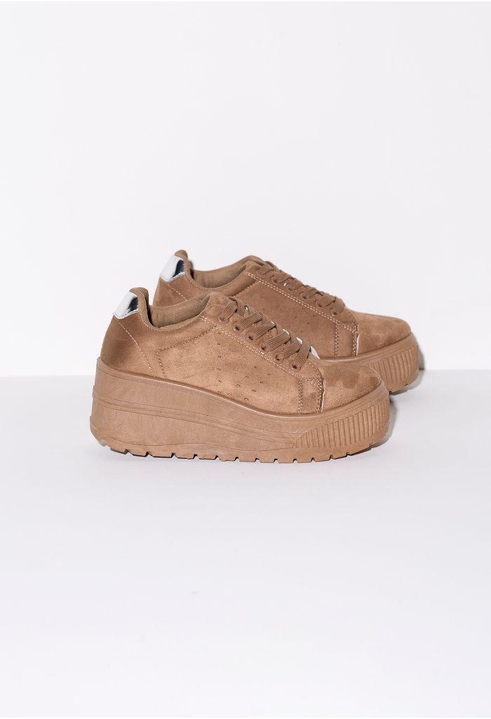 zapatos-tierra-e351420-1