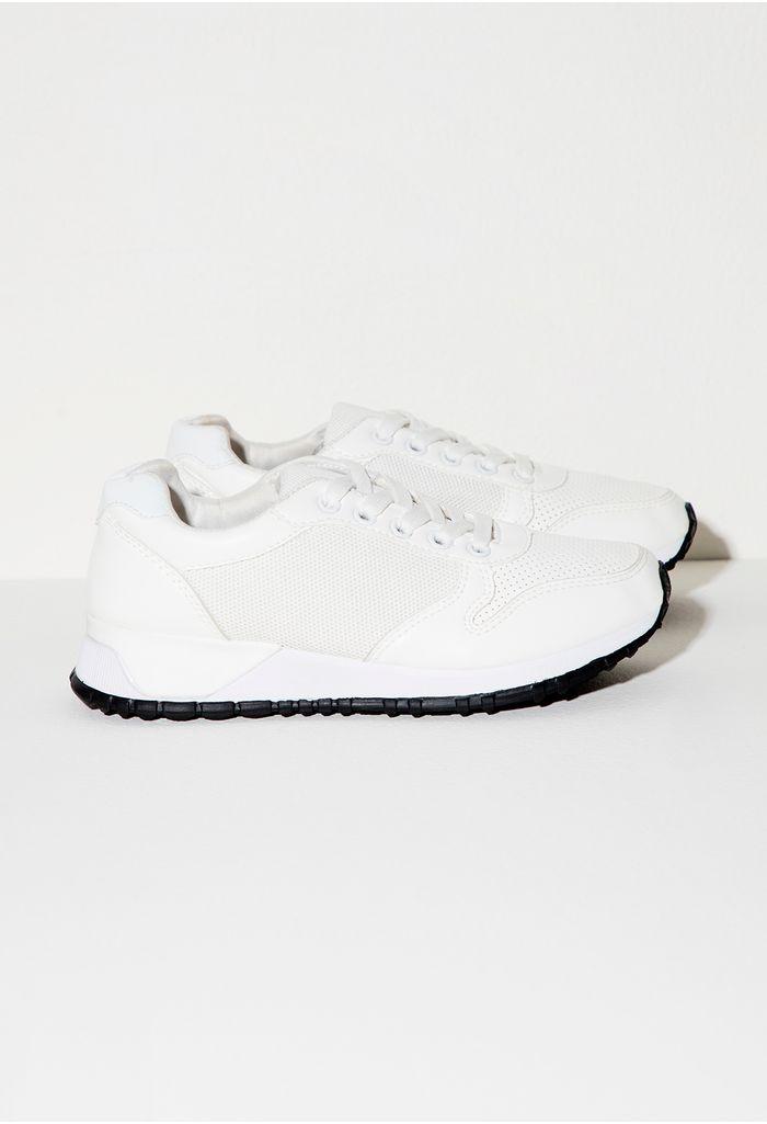 zapatos-blanco-e351423-1