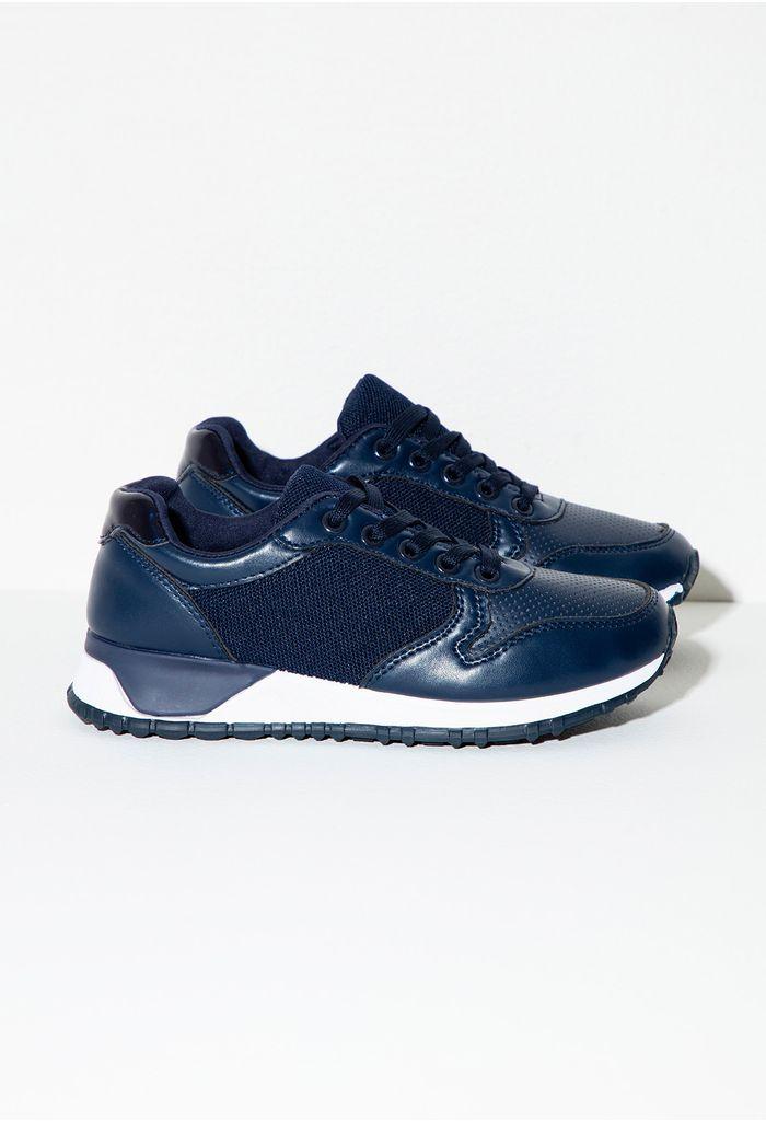 zapatos-navy-e351423-1