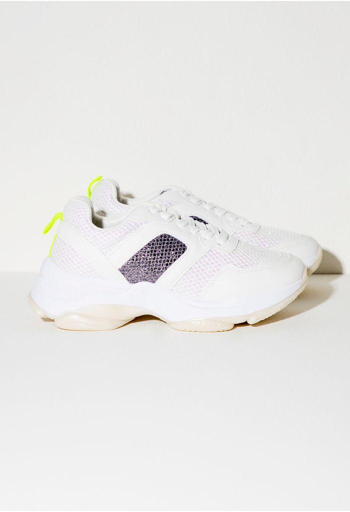 zapatos-blanco-e351425-1