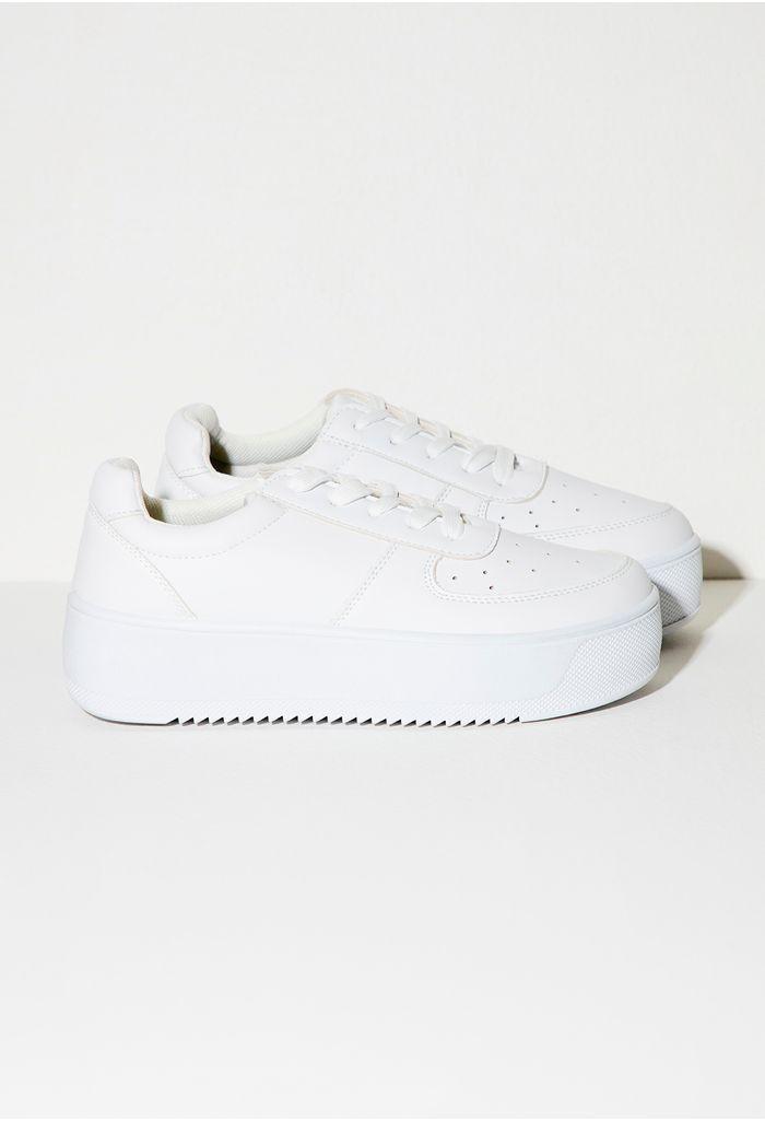 zapatos-blanco-e351427-1