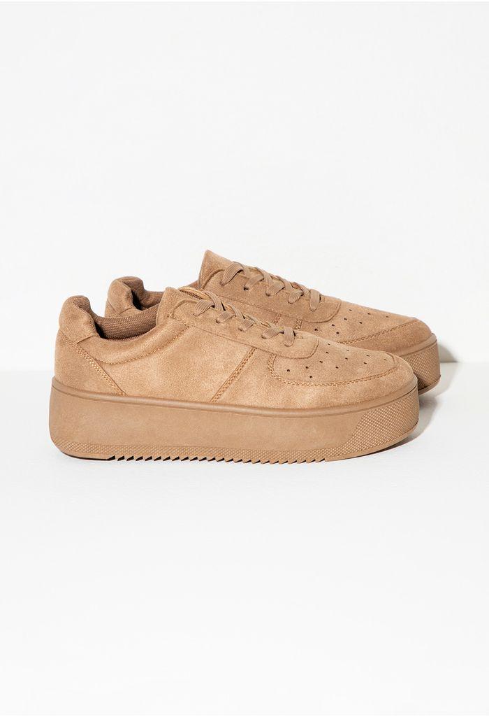 zapatos-beige-e351429-1