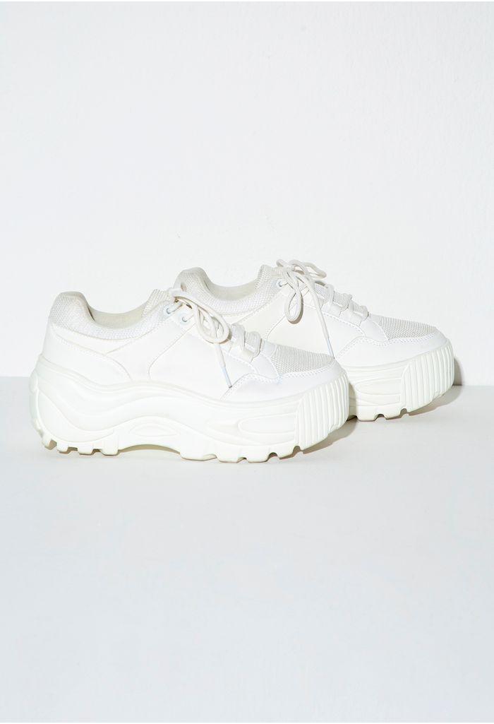 zapatos-blanco-e351430-1