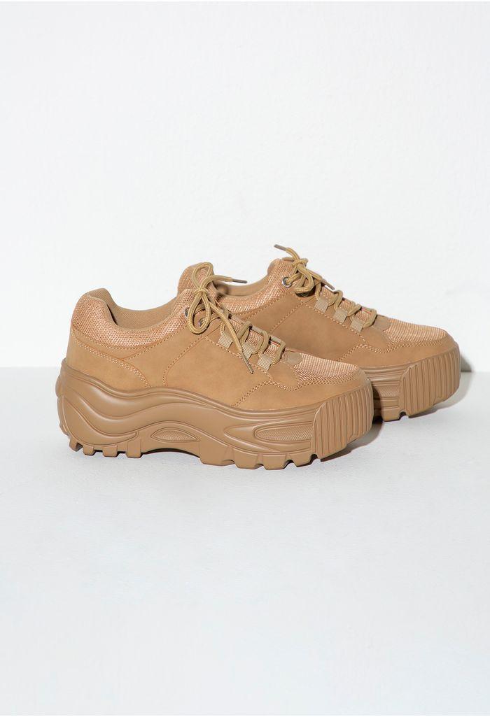 zapatos-tierra-e351430-1