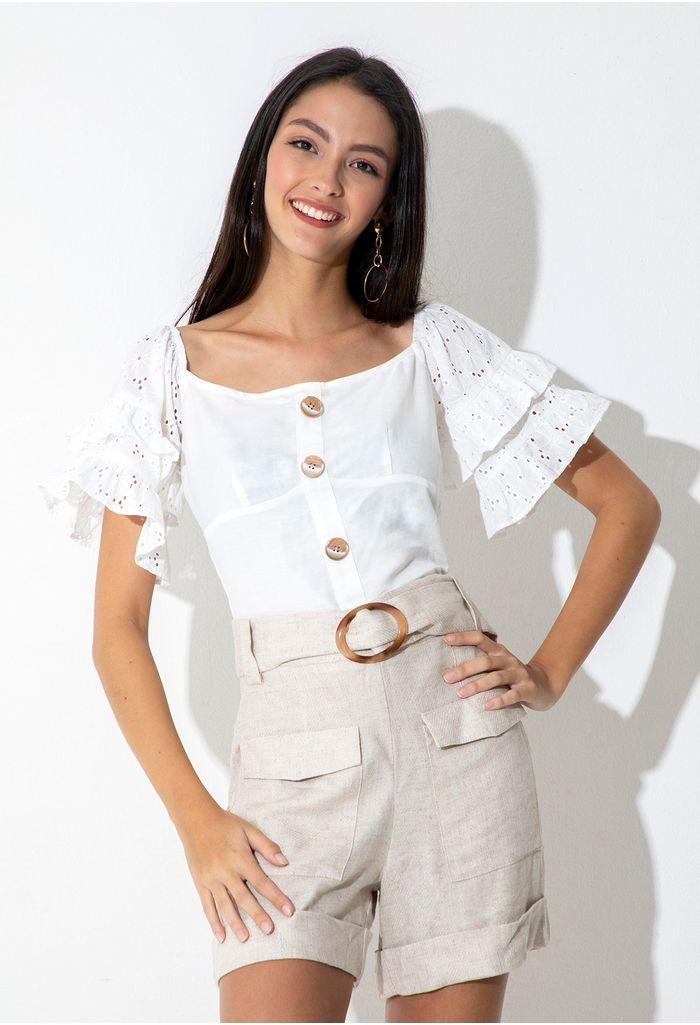 camisasyblusas-natural-e170601-1