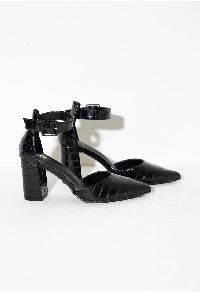 zapatos-negro-e361362-1
