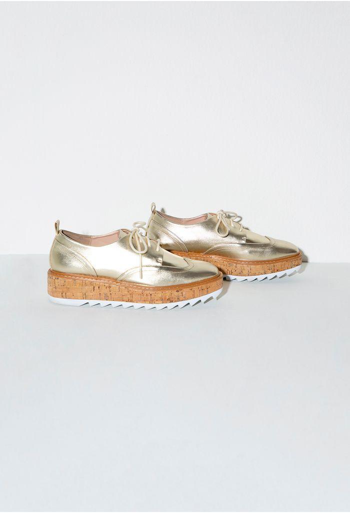 zapatos-dorado-e361363-1