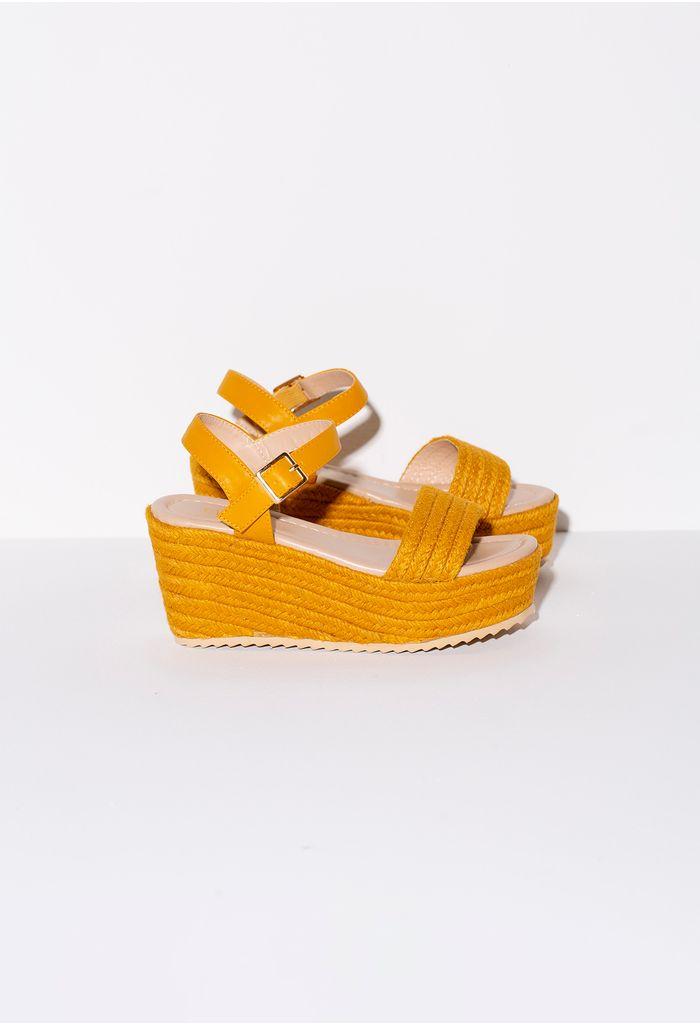 zapatos-amarillo-e161763-1