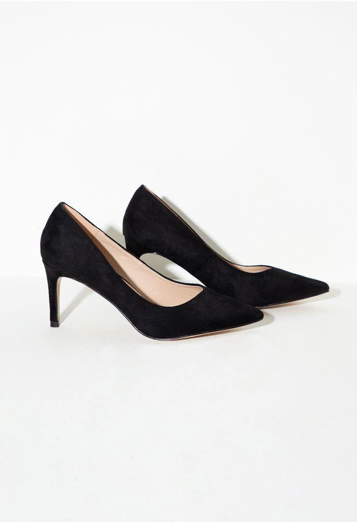 zapatos-negro-e361364-1