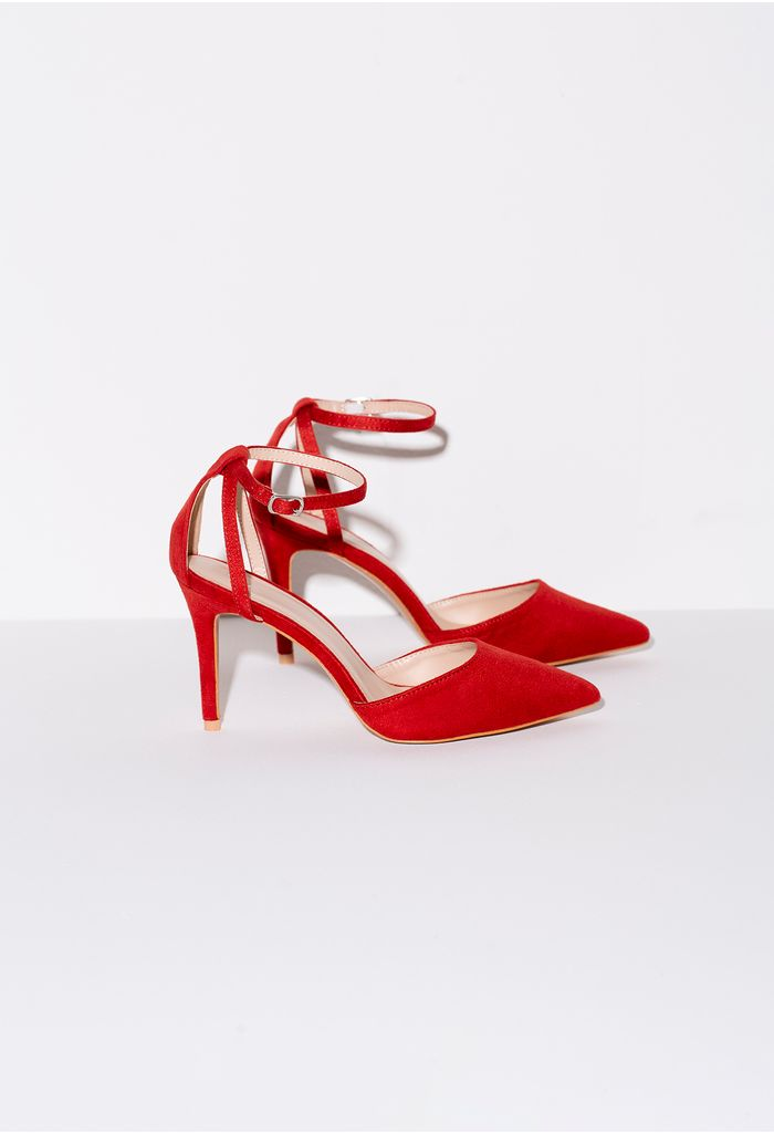 zapatos-cafe-e361366-1