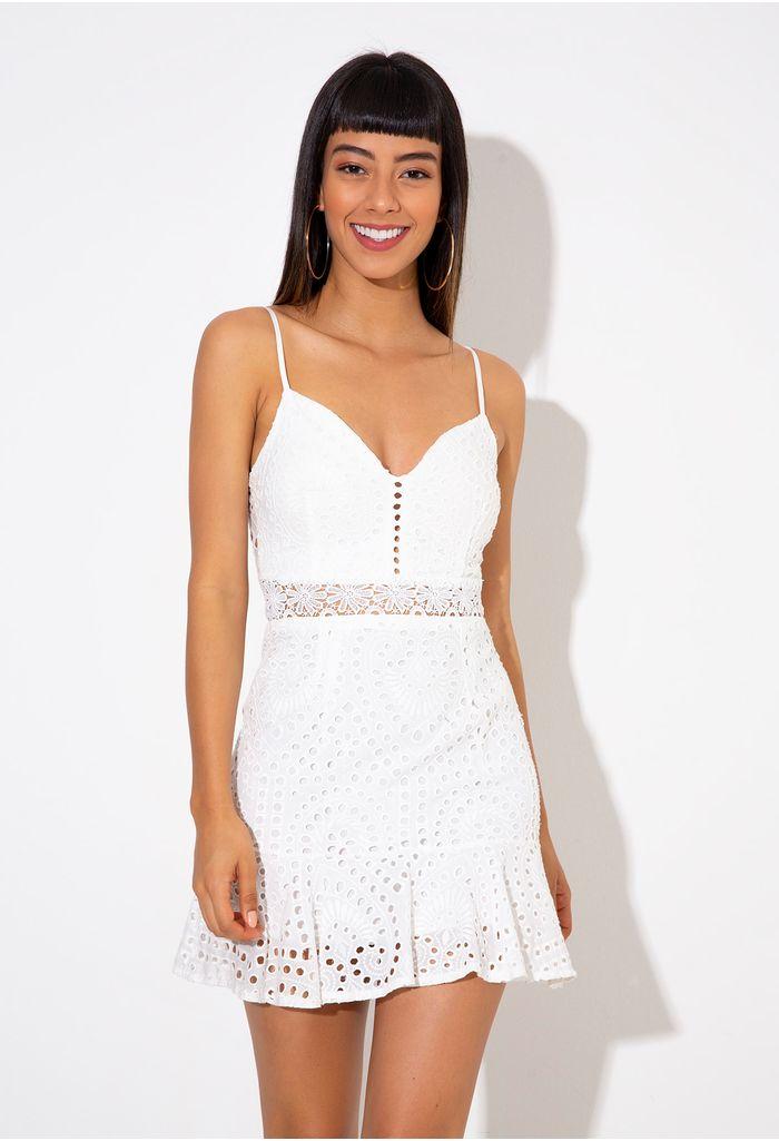 vestidos-natural-E140629-1