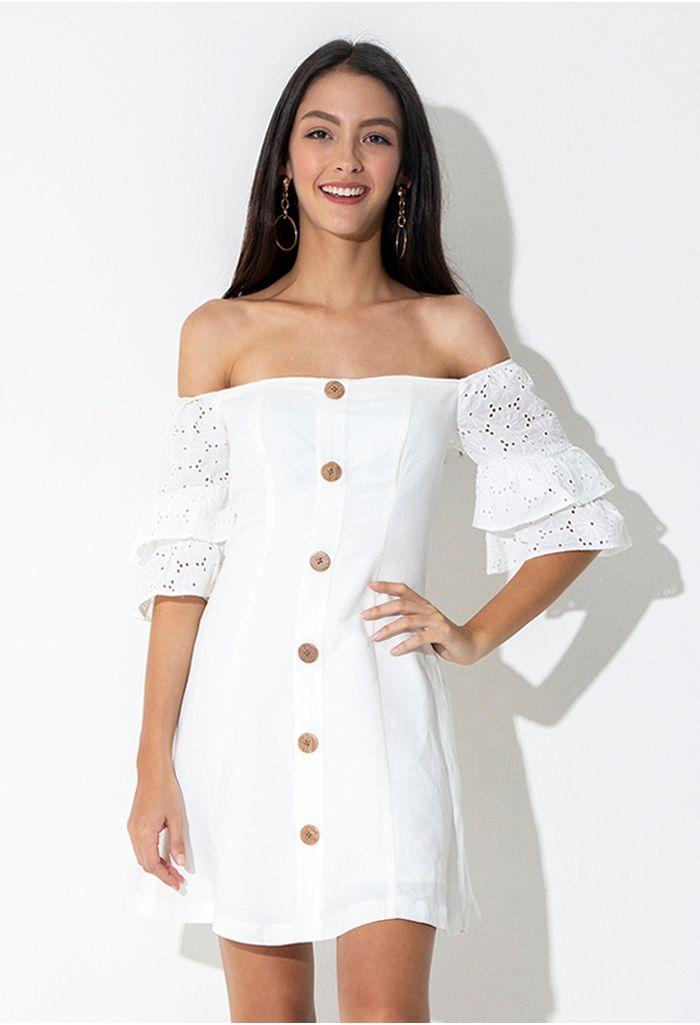 vestidos-natural-e140659-1