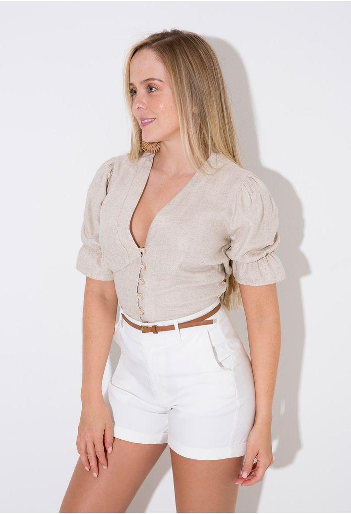 camisasyblusas-beige-E170628-1
