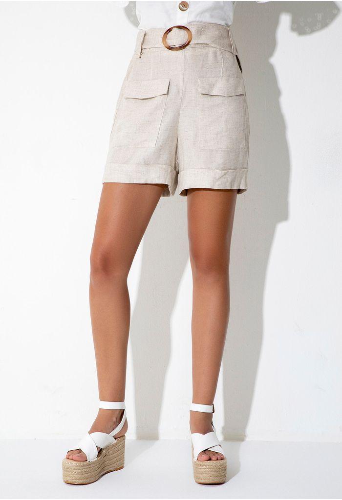 shorts-beige-e103562-1