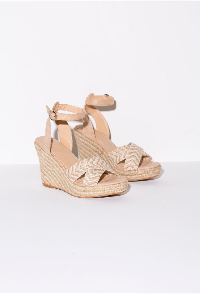 zapatos-beige-e161758-1