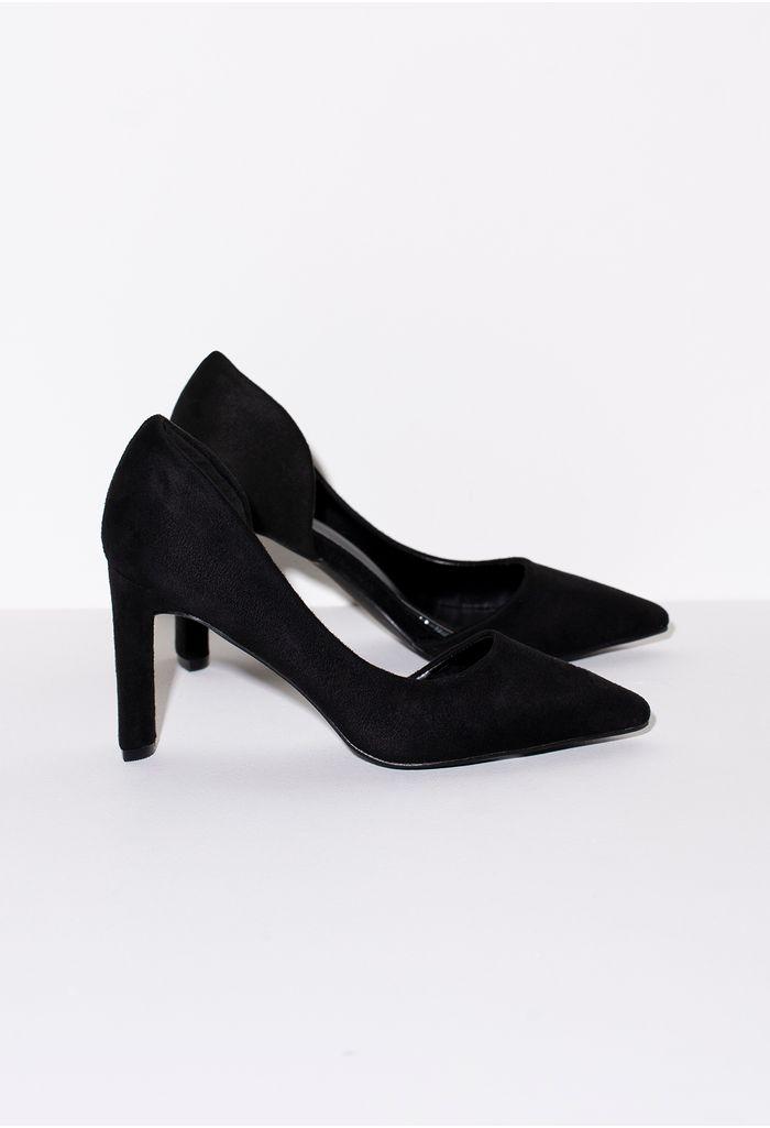 zapatos-negro-e361367-1