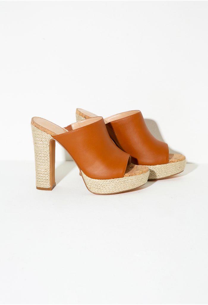 zapatos-tierra-e381090-1