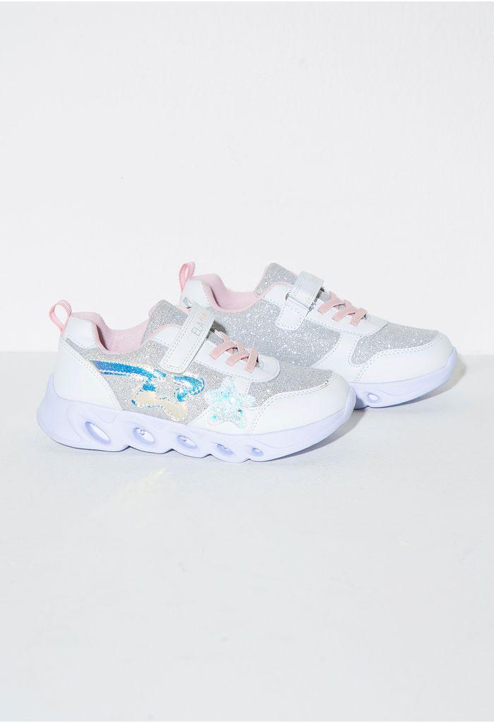 zapatos-blanco-n350058-1
