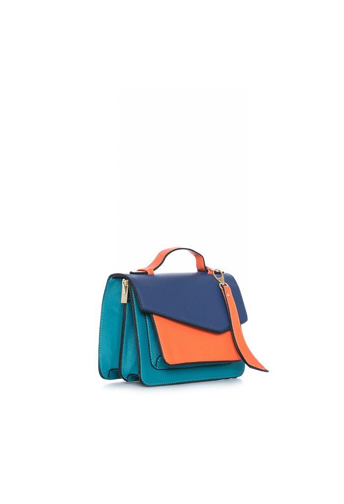 carterasybolsos-azul-e411522-1