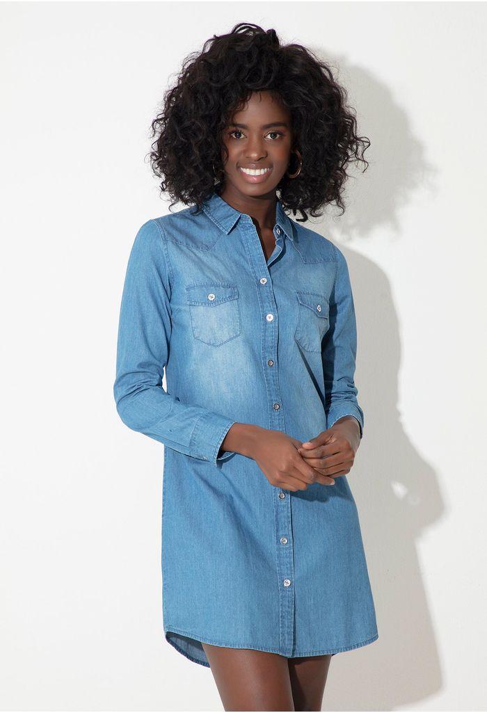 vestidos-azulmedio-e140190e-1