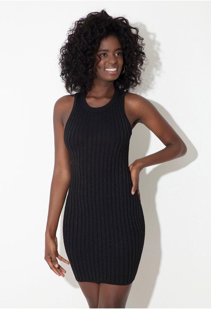 vestidos-negro-e140592-1