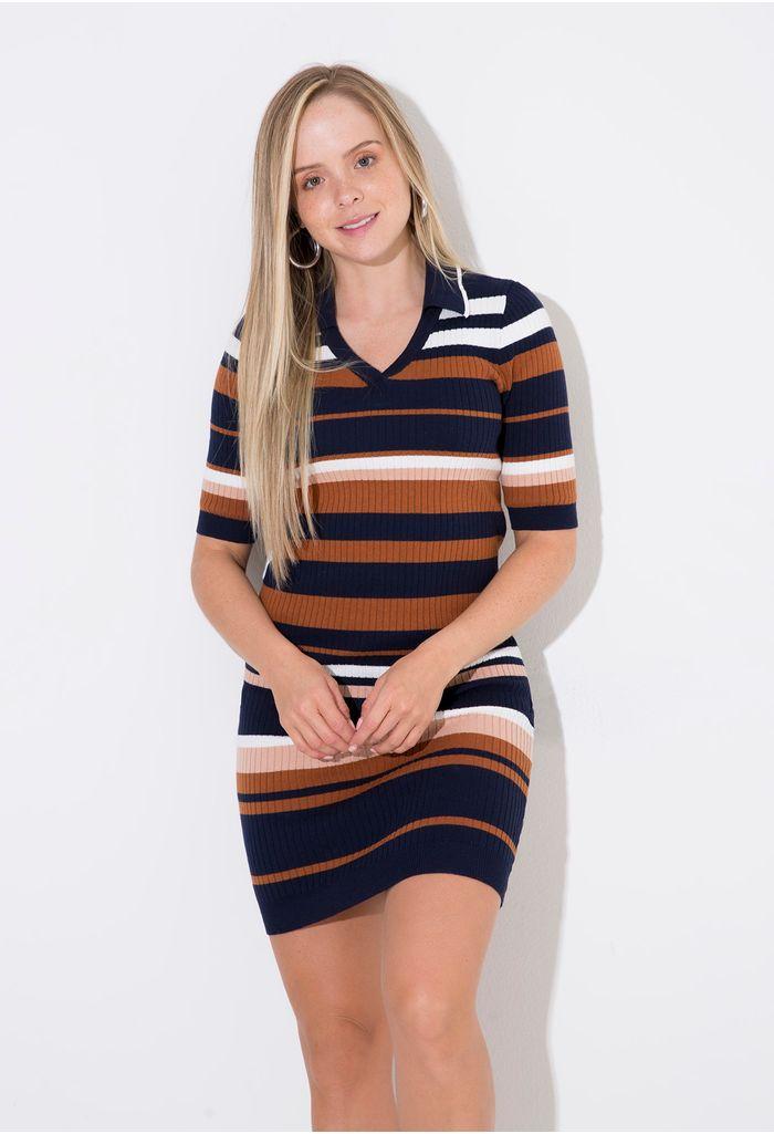 vestidos-azul-E140620-1
