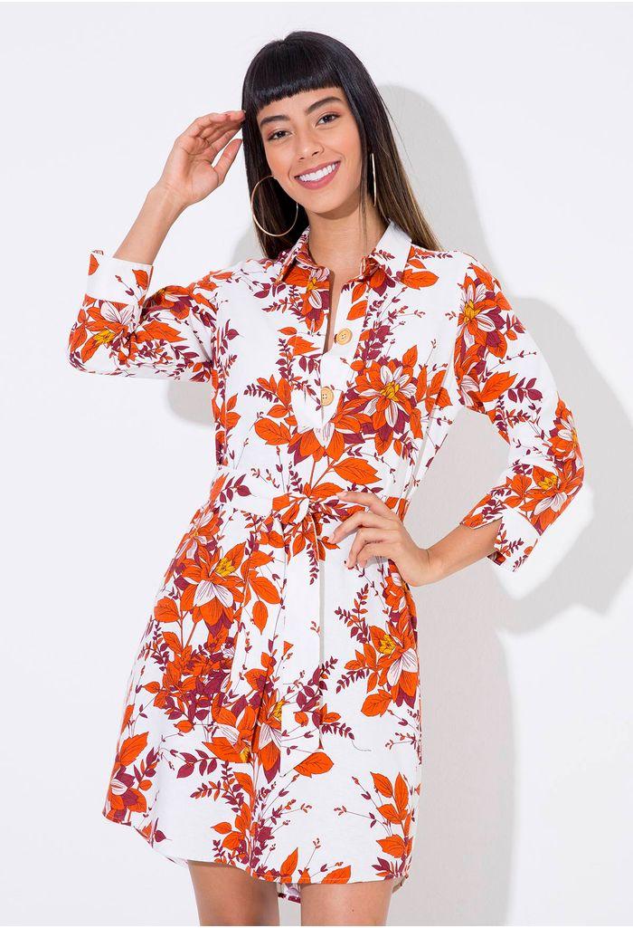 vestidos-natural-E140627A-1