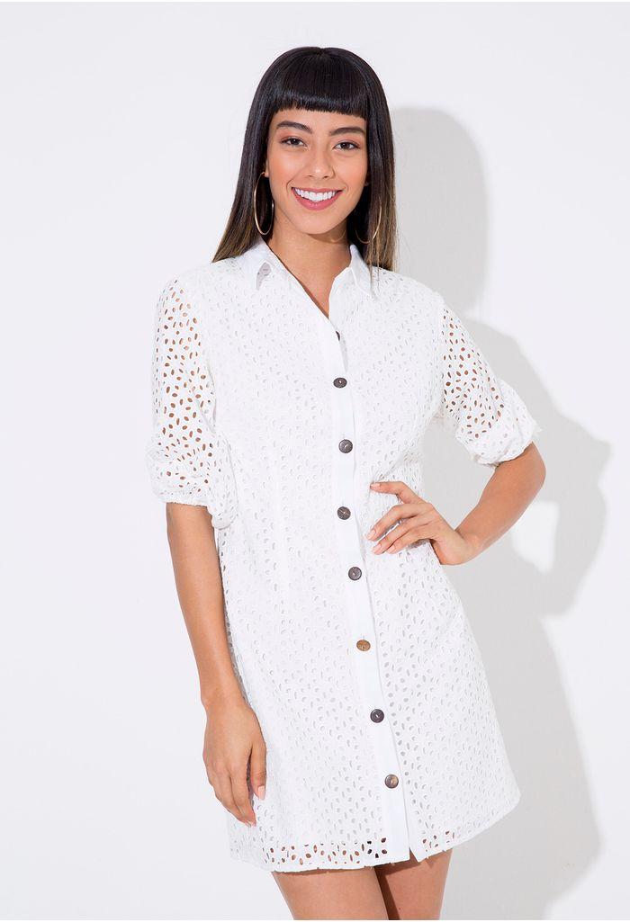 vestidos-natural-E140630-1