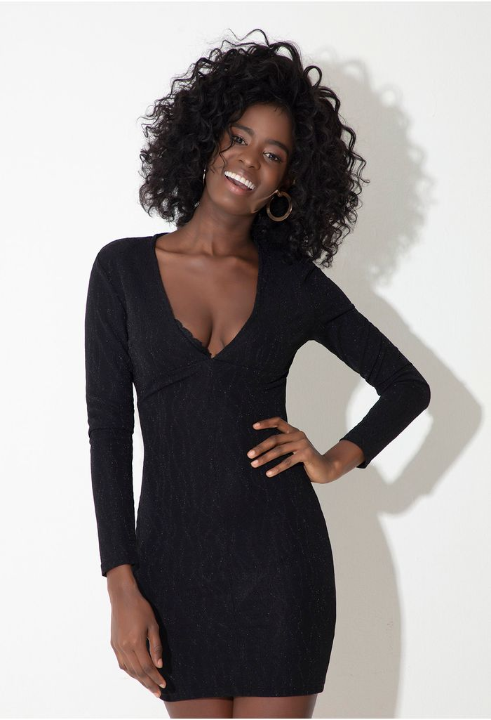 vestidos-negro-e140595-1