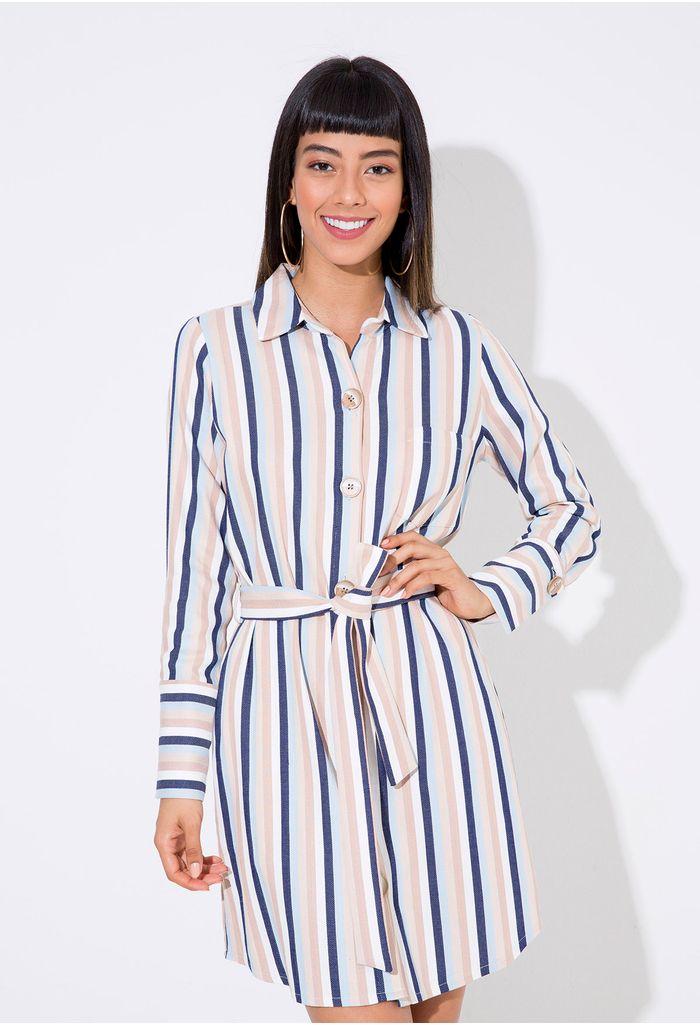 vestidos-baige-E140635-1