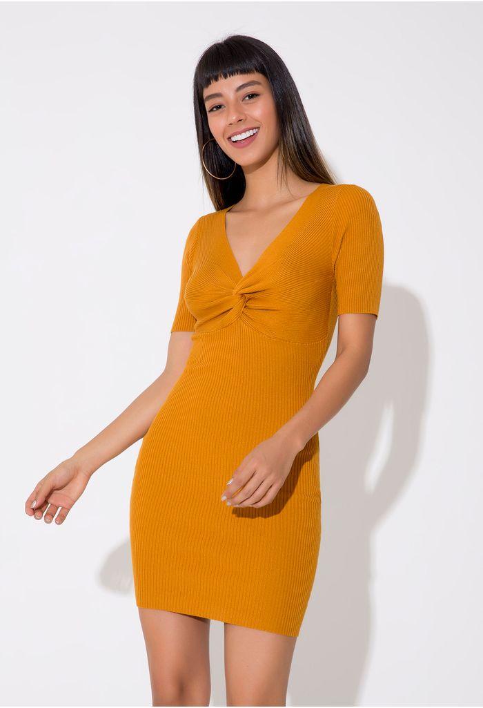 vestidos-amarillo-e140616-1