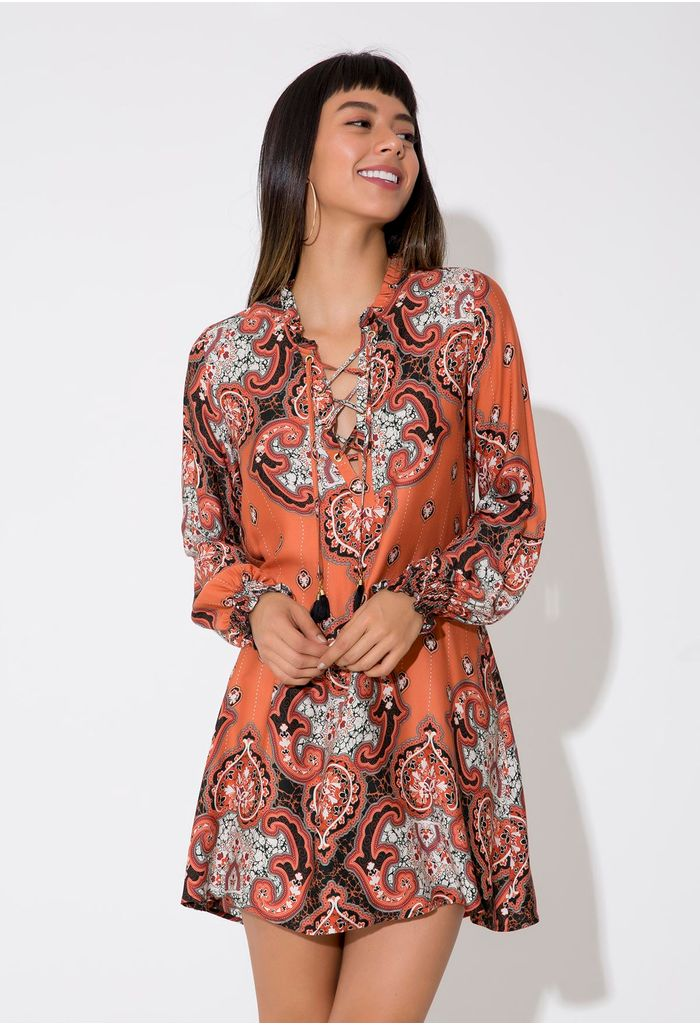 vestidos-tierra-e140649-2
