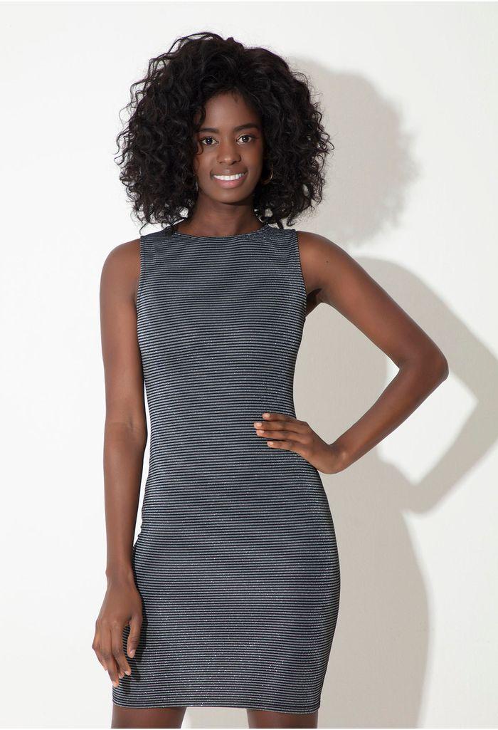 vestidos-negro-e140658-1