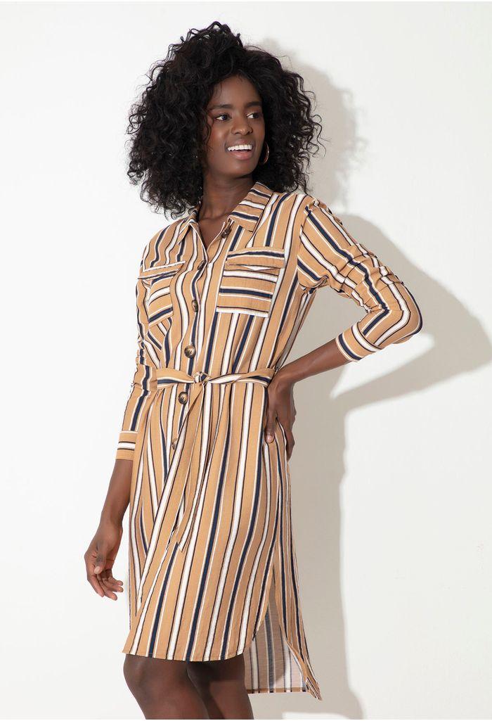 vestidos-tierra-e140600-1