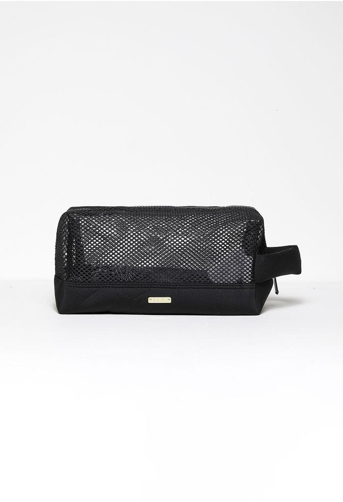 accesorios-negro-e218242-1-1